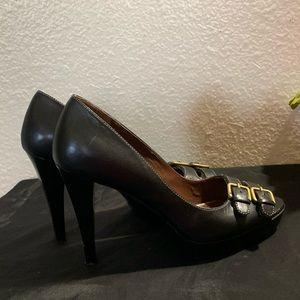 Marc Fisher -Heels